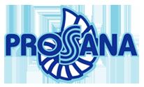 MyProsana-Logo